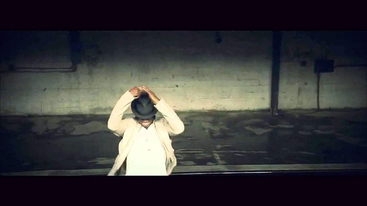 Download Ne Yo Let Me Love You remix
