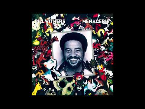 Bill Withers  Lovely Day HQ