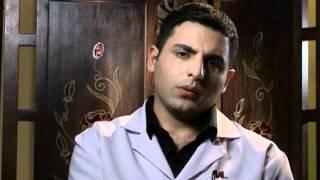 Sexopatolog Vrezh Shahramanyan (erogen goti, arajin sexi tariq, minet).mpg