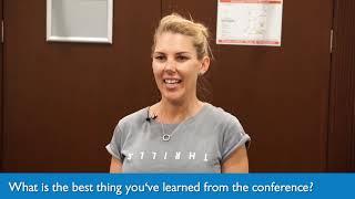 Amazon FBA Courses Australia - Reviews