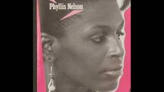 Phyllis Nelson - Don