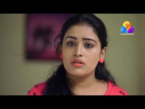 Flowers TV Seetha Episode 431