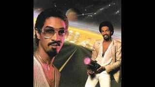 The Brothers Johnson - Stomp - 1980