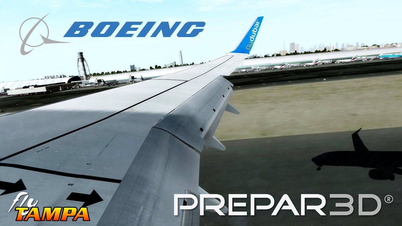 fsx to prepar3d migration tool rutracker