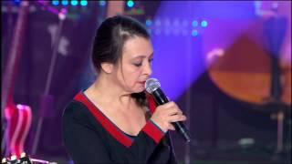 """Catherine Ringer & Thomas Dutronc - """"Les histoires d"""