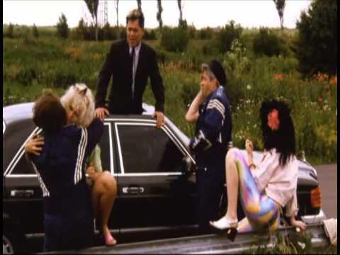 Zsiguli (Magyar Film)