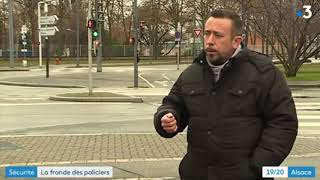 france 3 alsace 1920 191218 mc