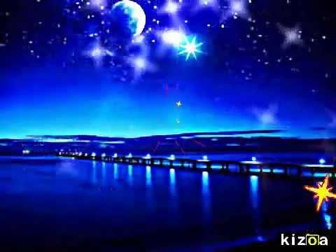 Elvis Presley-It's Midnight (+lyrics)