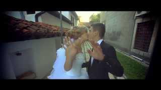 Dasma Shqiptare 2014 2015 LOVE STORY PRIZREN