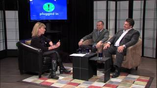 Cogeco - Plugged In - Nov. 11, 2014