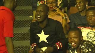 Смотреть клип Eddy Kenzo - Dagala