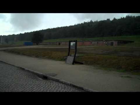 KL Groß-Rosen : sub camps