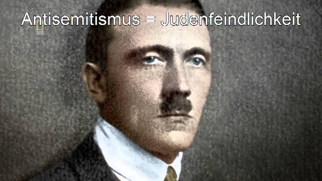 hitlers aufstieg zur macht - Hitlers Lebenslauf
