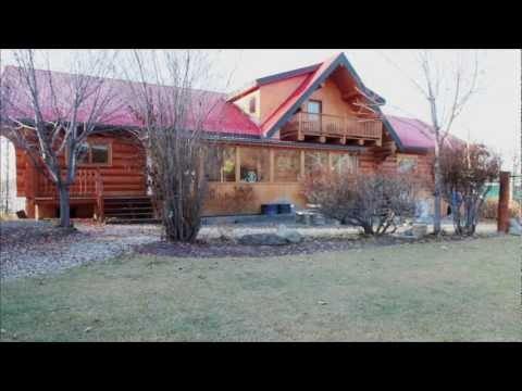 World Class - Inn on the Lake - Whitehorse, Yukon