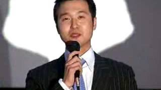 [movie] 'Shin Suk-ki Blues' press preview (신석기 블루스 언론시사회)
