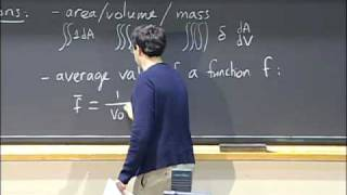Lec 35 | MIT 18.02 Multivariable Calculus, Fall 2007