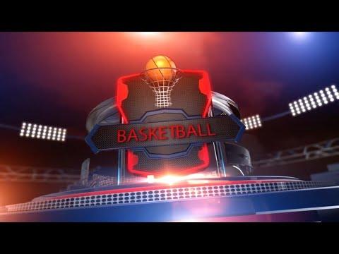 GIRLS BASKETBALL: Fossil Ridge HS vs Monarch HS