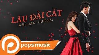 Lâu Đài Cát | Văn Mai Hương (Official MV) | OST Yêu Em Bất Chấp