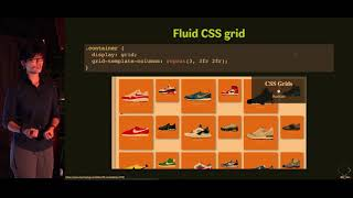 Why CSS Grid is a game changer for web design - GitHub Constellation Singapore: Explore