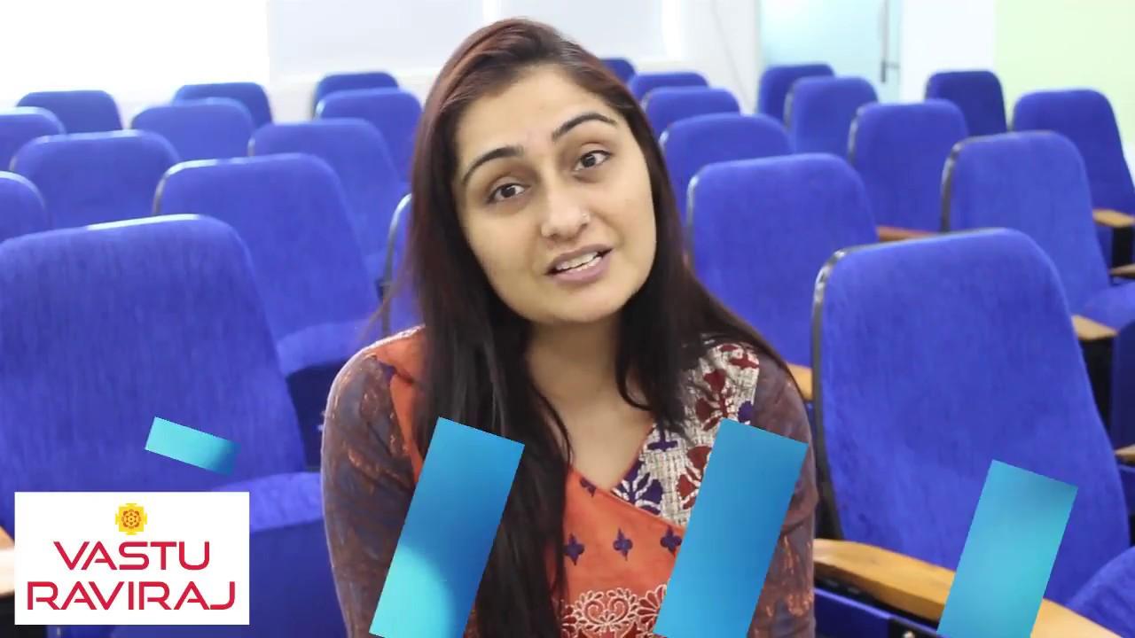Namrata Thapa Namrata Thapa new photo