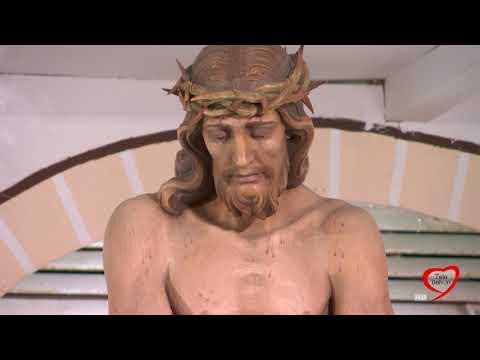 Adorazione Eucaristica e Novena al SS. Salvatore - 30 luglio 2020