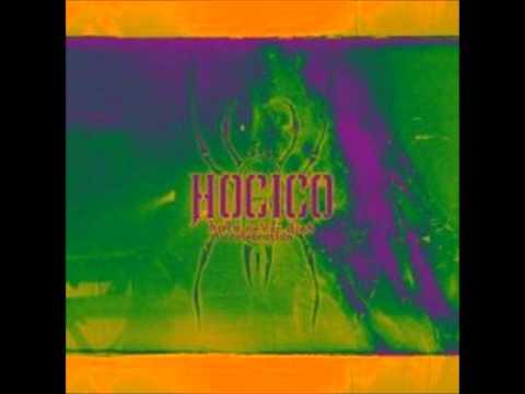 Hocico - Change