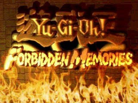 Full Download] Mis Estadisticas Yugi Oh Forbidden Memories Mod Beta Up2
