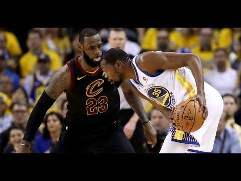 Golden State Warriors Vs Cleveland Cavilers Game 2 NBA Finals Livestream!
