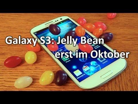 galaxy-s3:-jelly-bean-kommt-erst-im-oktober-|-swagtab