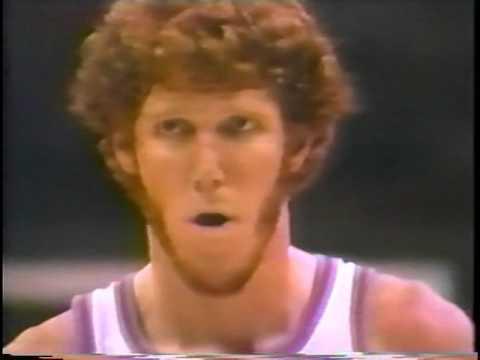 Clippers highlights vs. Bucks 3/2/80