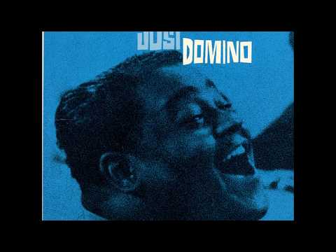 Fats Domino - Goin' Home (version 2) - January 5, 1962