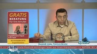 Astro TV: Toms letztes Stündlein