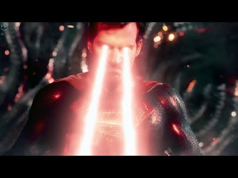 The Final Battle [Part 2] | Justice League