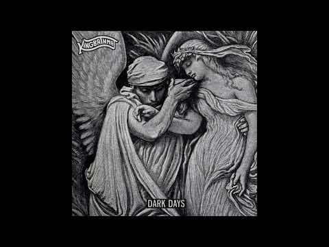 KingBathmat - Dark Days (Full Album)