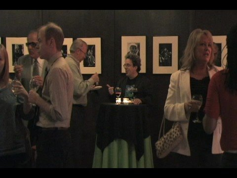 Indianapolis Jazz Kitchen | New Event Space