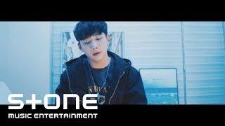 seizetheday (시즈더데이) - 안아줘 (Come hug me) (Feat. ADDNINE) MV