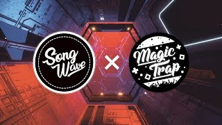 Azide - Switch it Up [Bass Boosted] | ft. Magic Trap