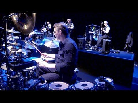 King Crimson - The Light of Day