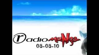 Radio Manga (Jaxon , Borja y Kiki) thumbnail