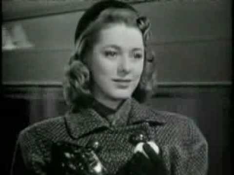 eleanor parker pictures