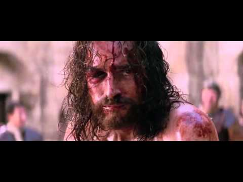 Misty Edwards - Arms Wide Open (Szeroko rozłożone ramiona) Tłumaczenie / Pasja Jezusa Chrystusa