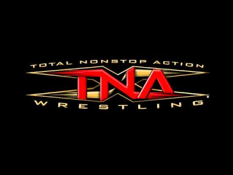 After Immortal #4- Restructuring the TNA title scene