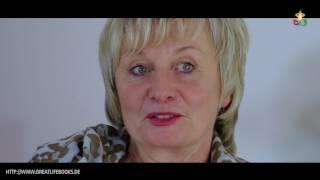 Buch Interview Petra Helga Weber