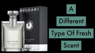 (Pour Homme Soir by Bvlgari) Maximilian Must Know # 907