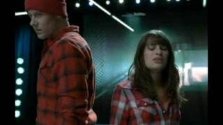Glee cast- Sing cover by the chemical romance (lyrics)