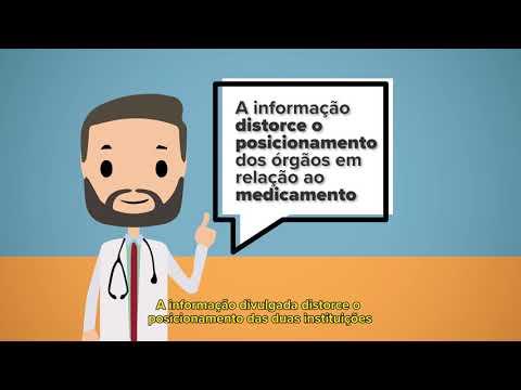 Verdadeiro ou Falso - China e FDA aprovaram o uso da cloroquina