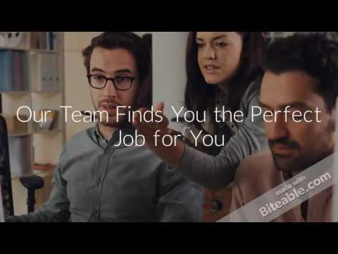 Jobs Hiring in killeen tx | WorkinKilleenTx.com