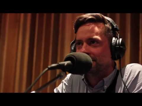 Bonobo Live for Gilles Peterson's BBC Radio 6 Music show