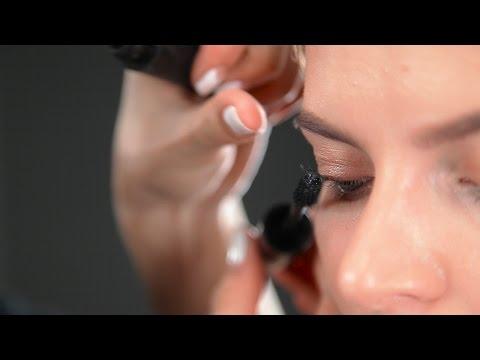 КРАСИВЫЙ Дневной макияж !!!