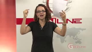 Video Pós Prova STF - Analista Judiciário - Viviane Faria - Redação Oficial download MP3, 3GP, MP4, WEBM, AVI, FLV September 2018